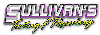 Sullivan's Towing & Recovery